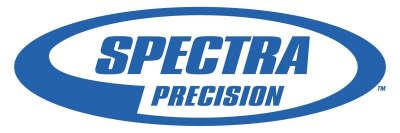 Логотип Spectra