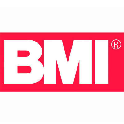 Логотип BMI