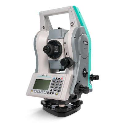 "Тахеометр Nikon XS 3"" OP HNA20300"
