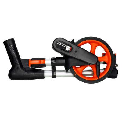 Измерительное колесо Nedo 703113 Mini 703113