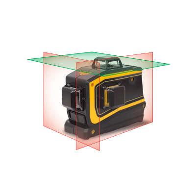 Лазерный уровень Spectra Precision LT58 LT58