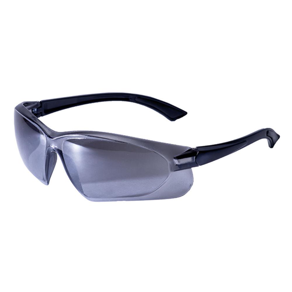 3c2c42fbd940 Солнцезащитные очки ADA VISOR BLACK купить.