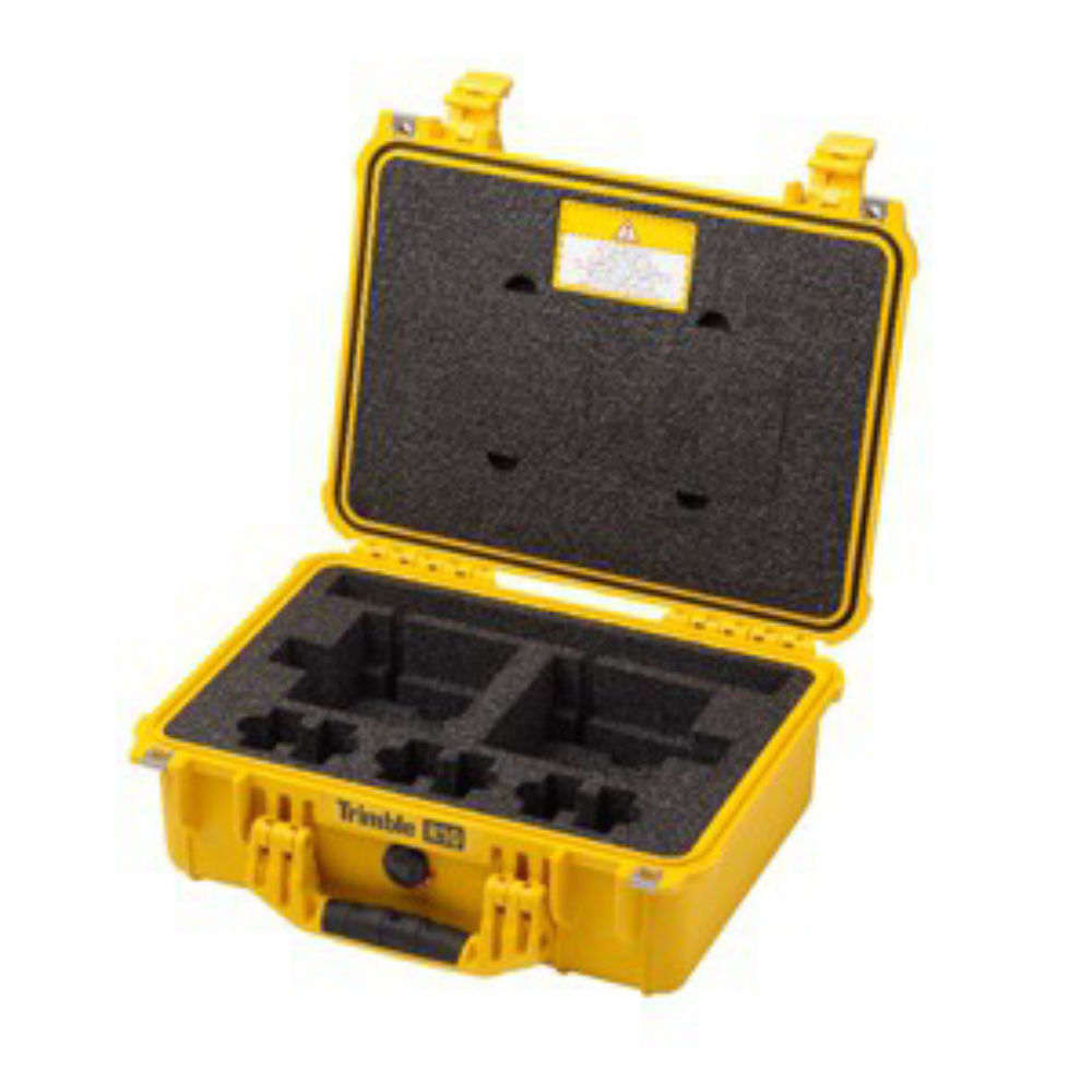 Кейс Trimble R10 (Receiver Kit)