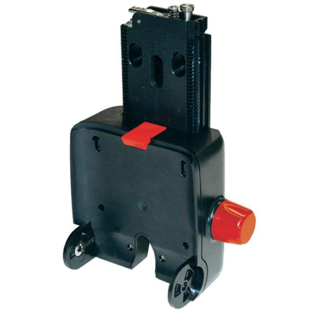 Крепление моторизированное Leica для (Roteo35) 762769