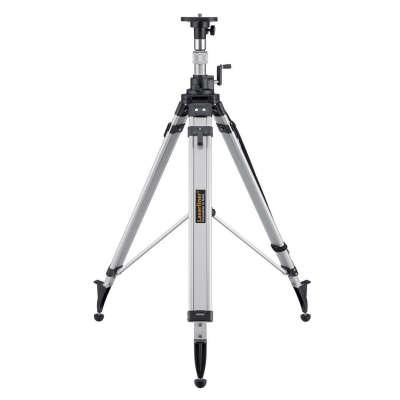 Элевационный штатив Laserliner Crank Tripod 300 cm 080.39