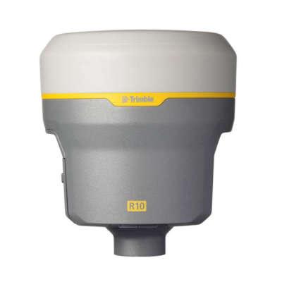 GNSS-приемник Trimble R10-2 R10-102-00-01