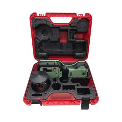 Кейс Leica GVP741 937438