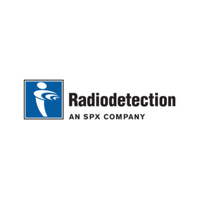 Модуль GPS Radiodetection для локаторов RD7100 DL и RD7100 PL