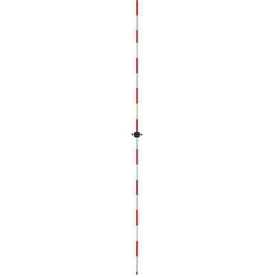 Мини-призма SECO 6600-10 (6600-10)