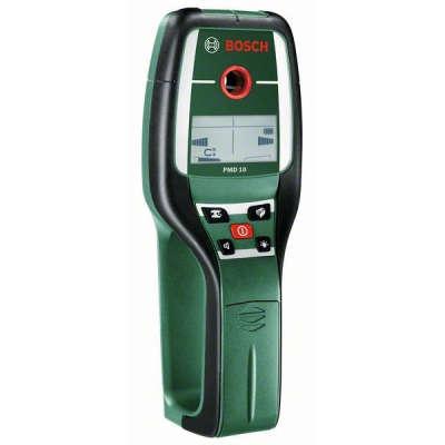Детектор проводки Bosch PMD 10 0.603.681.020