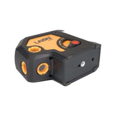 Построитель точек LAISAI LS675-5 5-Dot laser Leve