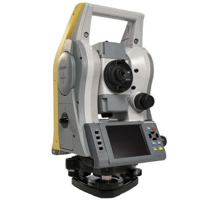 "Тахеометр Trimble C5 5"" Winterized TA OP C541506"
