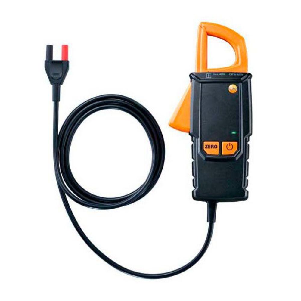 Адаптер для зонда для Testo 760 0590 0003