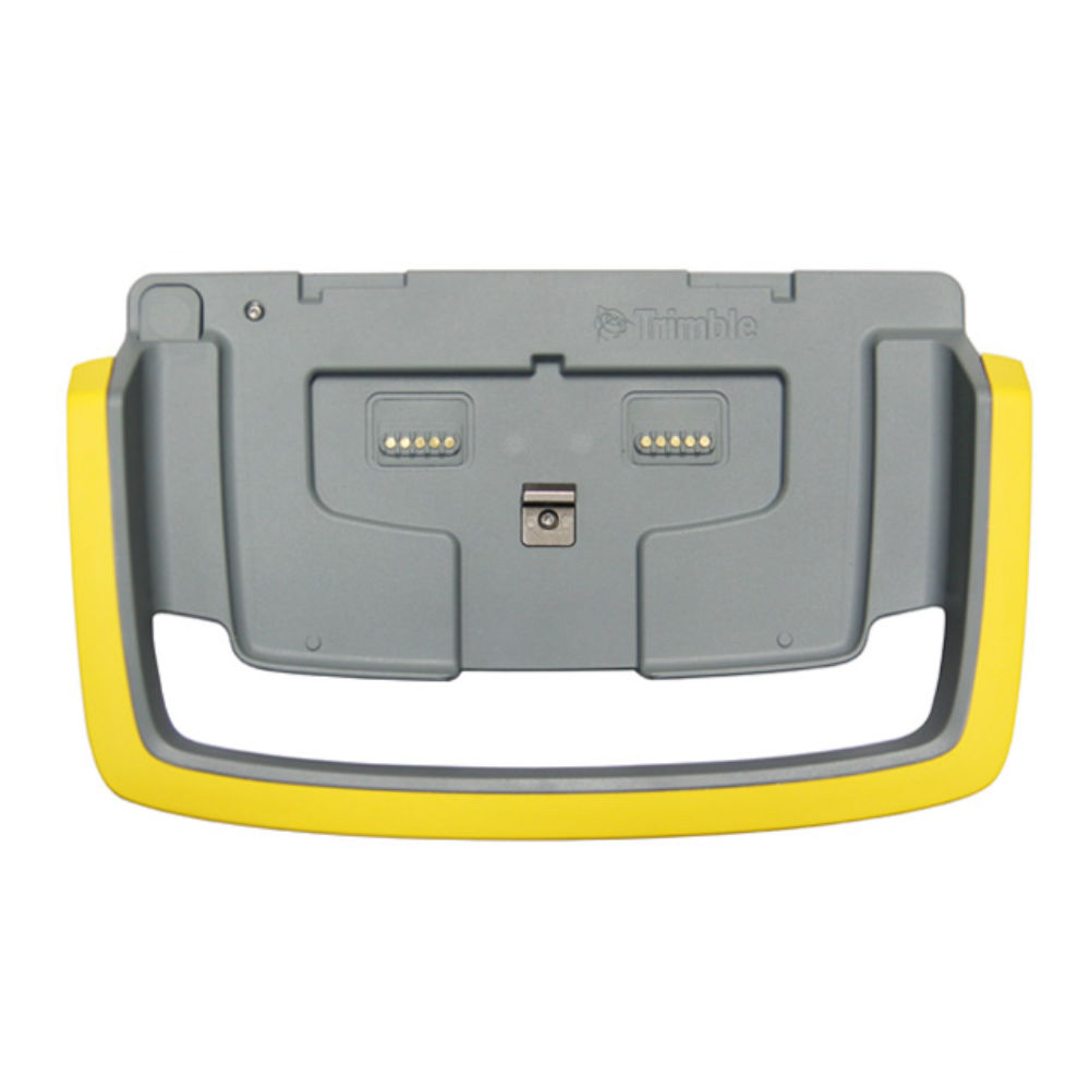 Держатель для контроллера Trimble CU (GPS holder, w/o radio) 58317019
