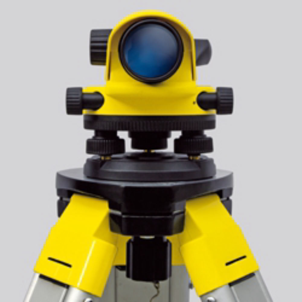 Оптический нивелир GeoMax ZAL324 100151