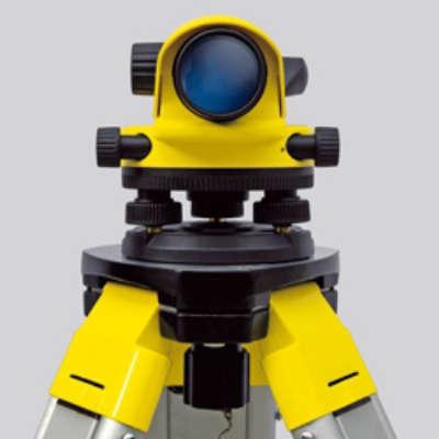 Оптический нивелир GeoMax ZAL324 (100151)