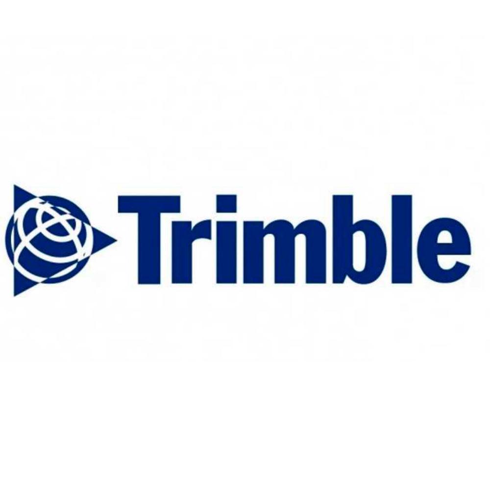 Ремешок для Trimble SP20 114821