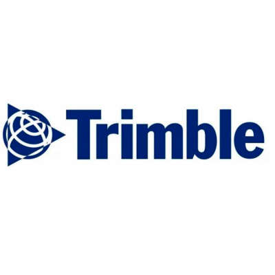 Универсальный комплект зарядного устройства для Trimble PDL450 / TDL 450L 52083