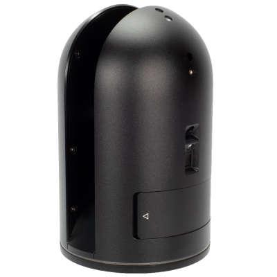 Лазерный сканер Leica BLK360 фото 16