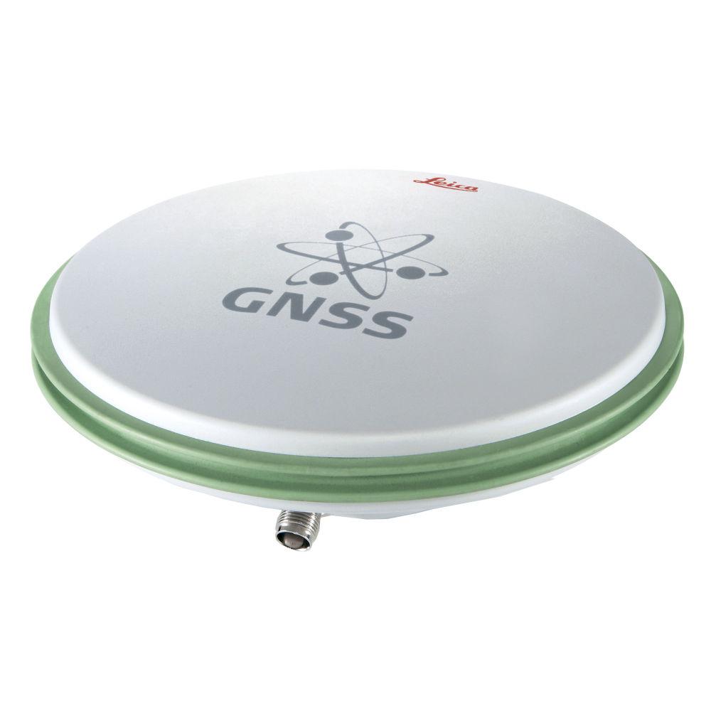 GNSS-антенна Leica AS10 (GPS/ГЛОНАСС/Galileo) 770701