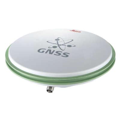 GNSS-антенна Leica AS10 (GPS/ГЛОНАСС/Galileo) (770701)