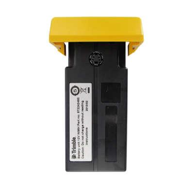 Аккумулятор Trimble 5600 (Ni-NH, 12V, 1,8 Ah)