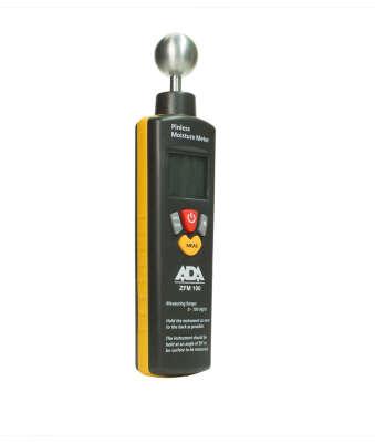 Измеритель влажности  ADA ZFM 100 А00107