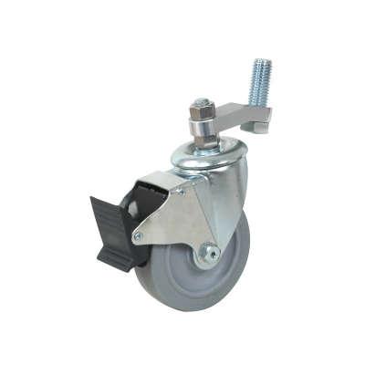 Комплект колес для штатива Seco Tri-Max (90557-050)