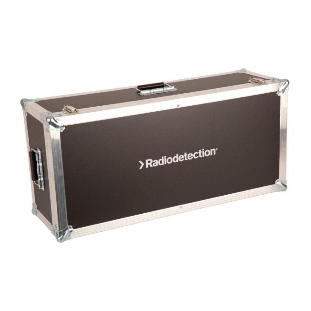 Кейс  Radiodetection Hard case