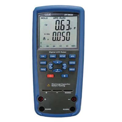 Мультиметр CEM DT-9935 481097