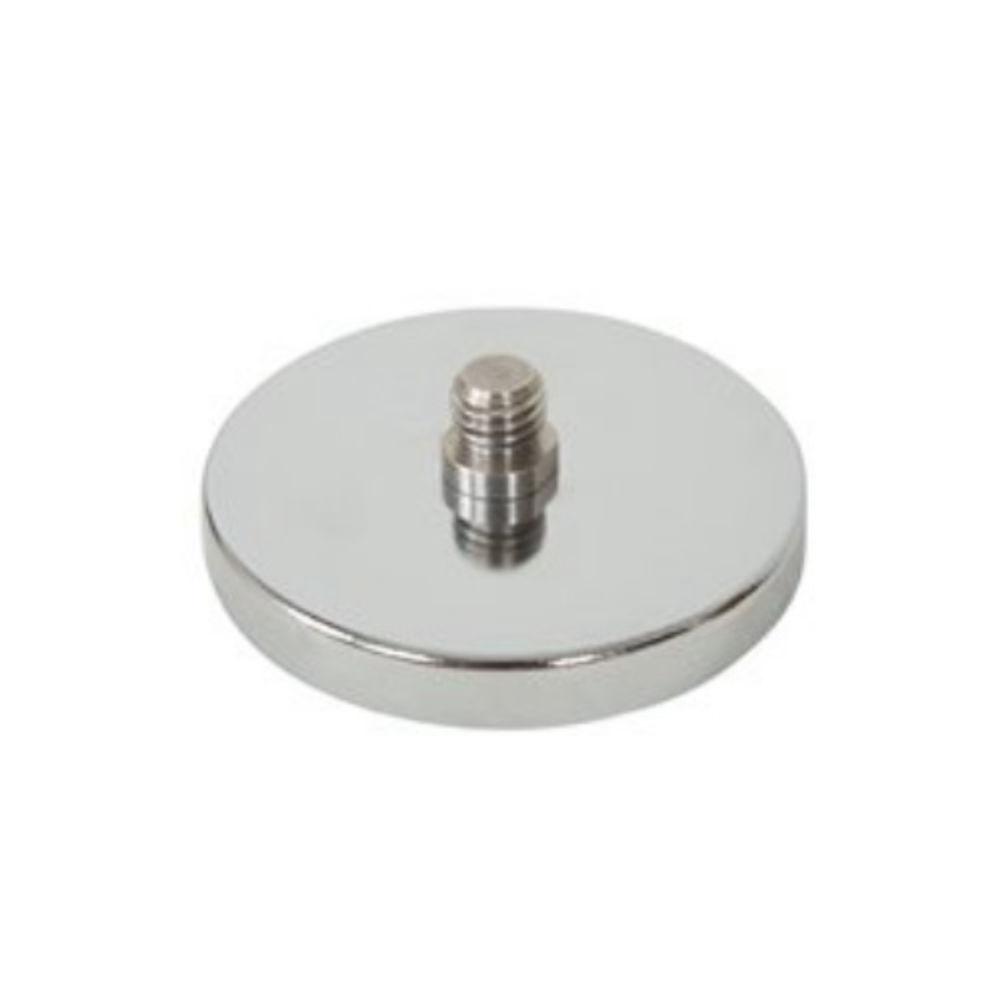 Магнитное крепление для сферы SECO 6704-002 для сферы 6704-002