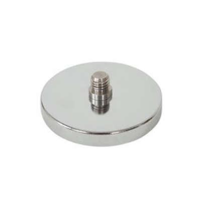 Магнитное крепление для сферы SECO 6704-002 для сферы (6704-002)