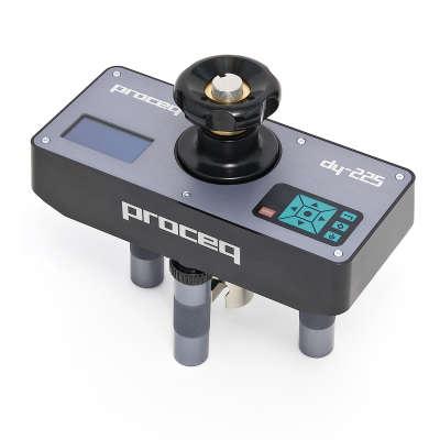 Измеритель адгезии  Proceq DY-206