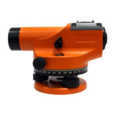Оптический нивелир FOIF G2-32X G2-32X