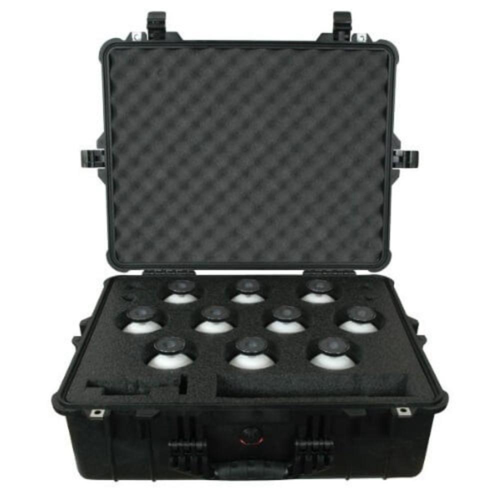 Сфера для сканирования SECO 6703-11 6703-11