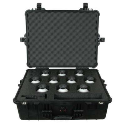 Сфера для сканирования SECO 6703-11 (6703-11)