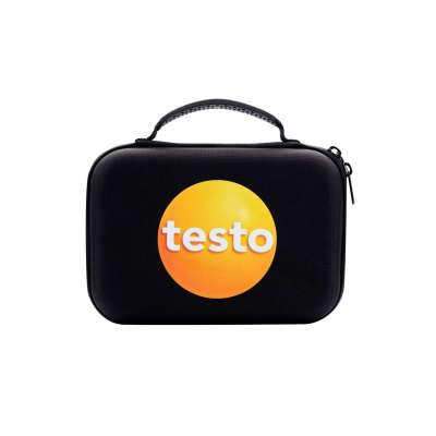 Сумка для транспортировки для Testo 760 0590 0016