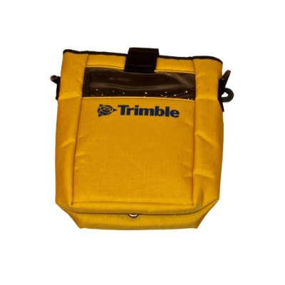 Сумка Trimble R5/R7 (на пояс) 44480-00