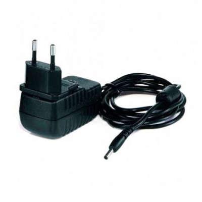 Зарядное устройство RGK KD500-CIII 4610011873287