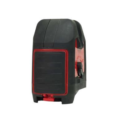 Лазерный уровень Redtrace COMBAT 100286