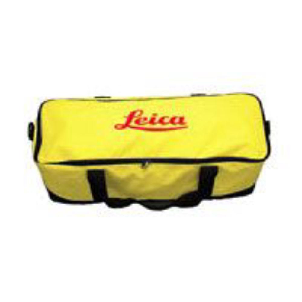 Чехол для трассоискателя Leica (DIGICAT 550/650) 740307