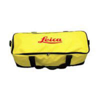 Чехол для трассоискателя Leica (DIGICAT 550/650) (740307)