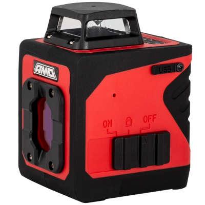 Лазерный уровень AMO LN360