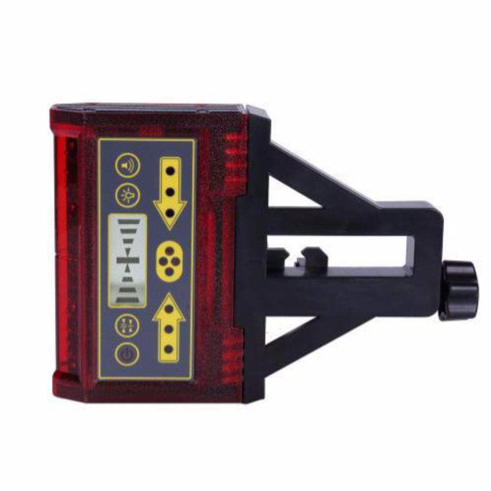 Приемник лазерного луча Laisai LS708 LS708