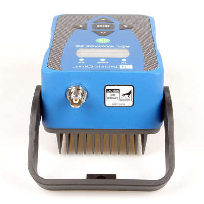 Радиомодем Pacific Crest ADL Vantage 35 Kit, 430-470 MHz  87401-00