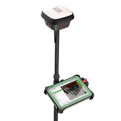 GNSS-системы