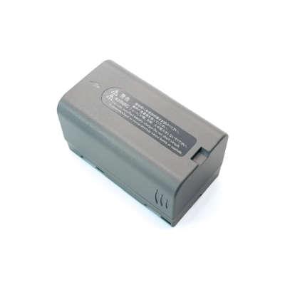 Аккумулятор ELC BDC72 (Li-Ion, 7.В, 4300мАч)