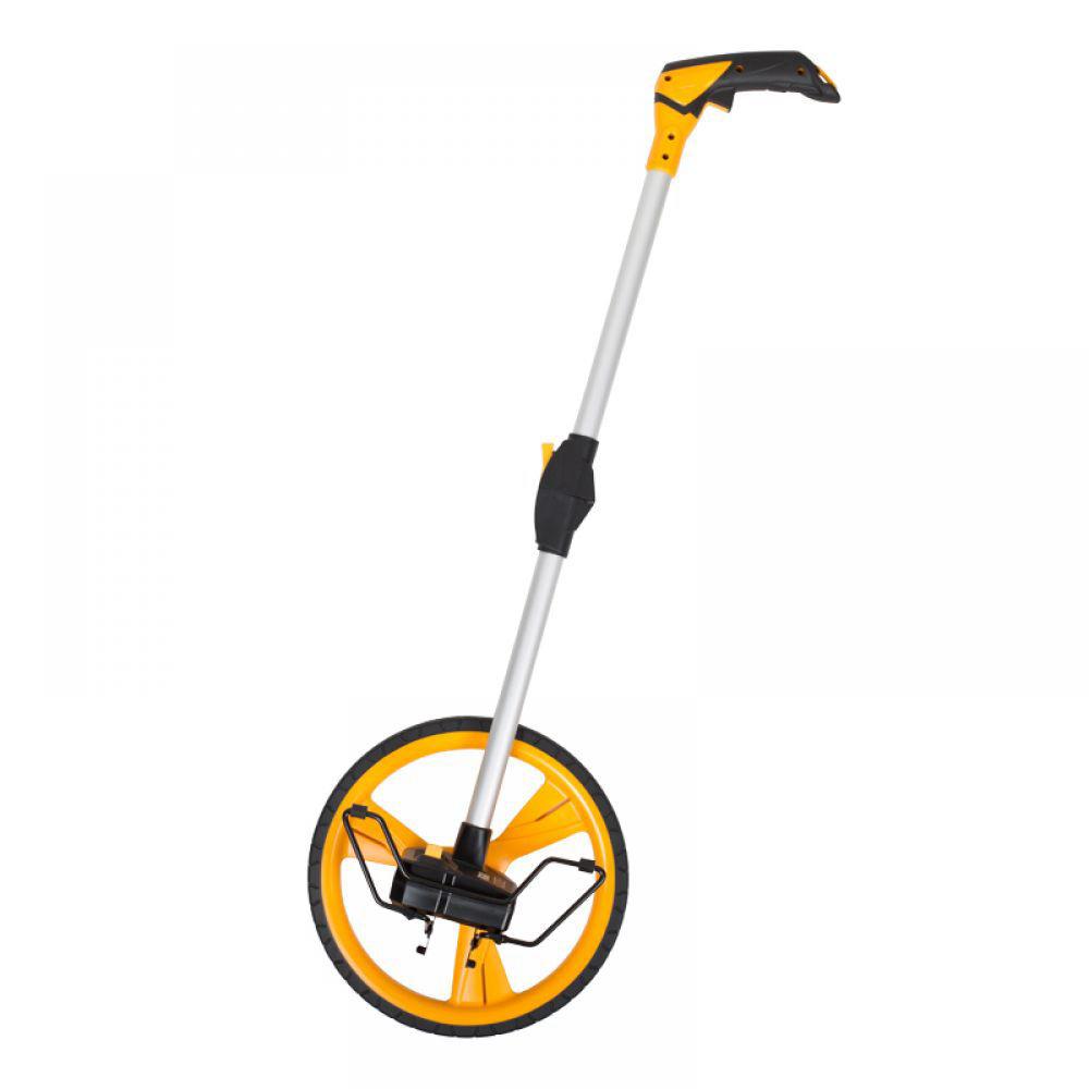 Измерительное колесо RGK Q32E 4610011873959