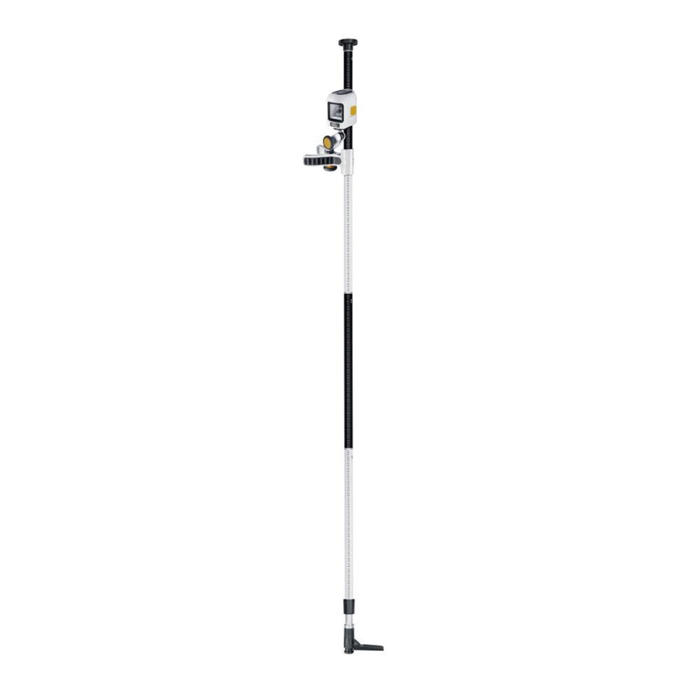 Лазерный уровень Laserliner SmartCross-Laser Set 270 cm 081.113A