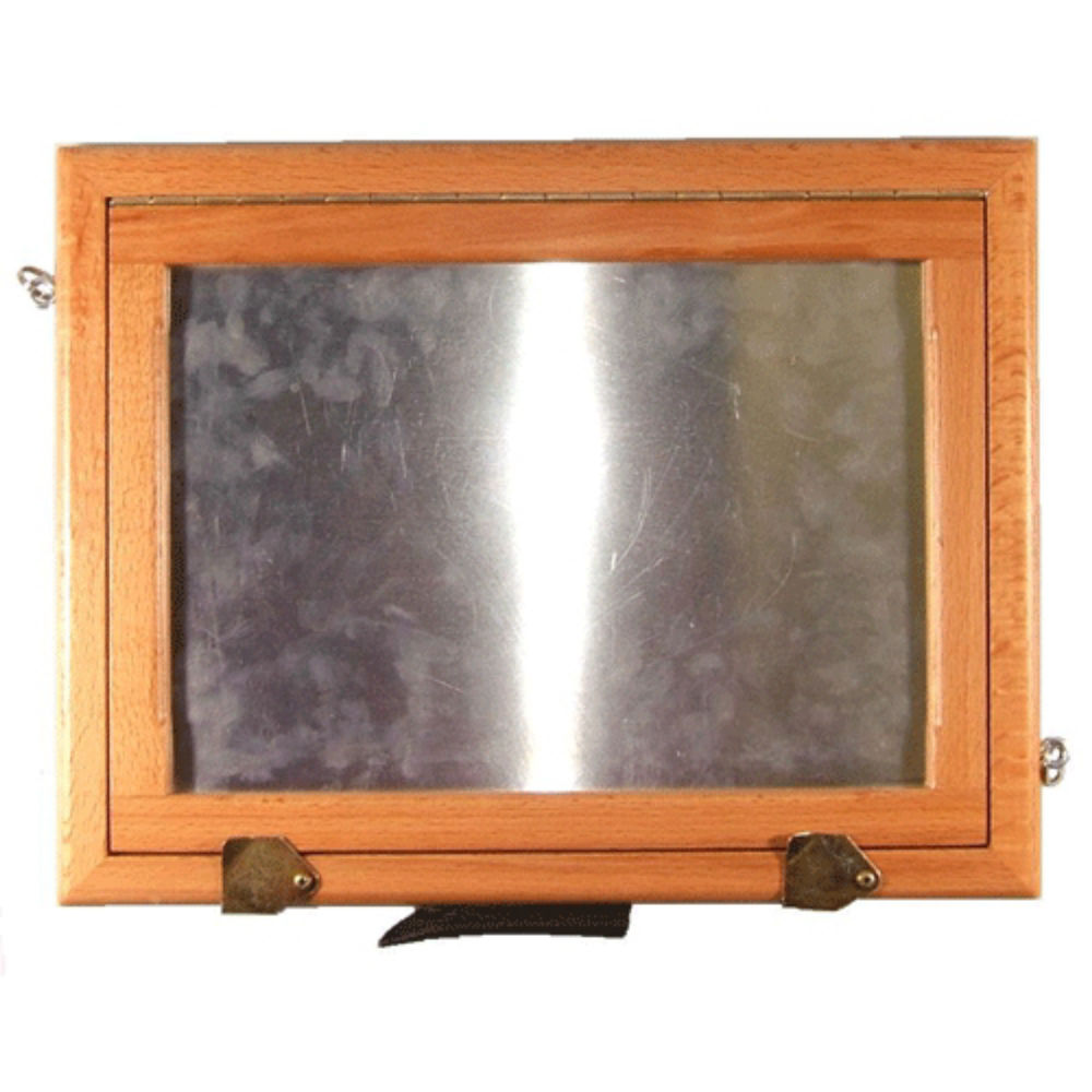 Планшет деревянный А4 Nedo 645250 645250